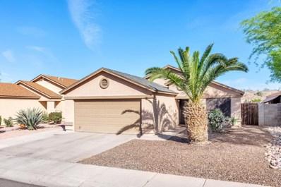3214 W Williams Drive, Phoenix, AZ 85027 - MLS#: 5912441