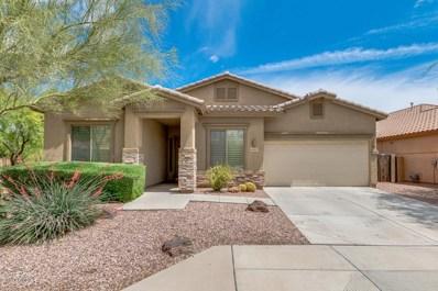 42207 N 45TH Drive, Phoenix, AZ 85086 - #: 5912455