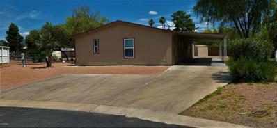 2732 W Cody Street, Apache Junction, AZ 85120 - #: 5912458