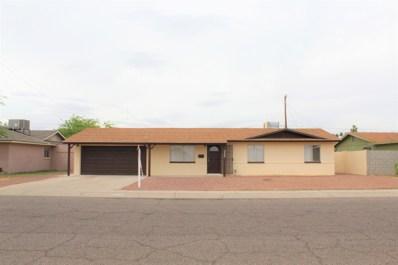 3538 W Georgia Avenue, Phoenix, AZ 85019 - #: 5912460
