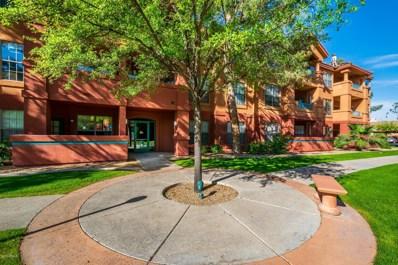 14950 W Mountain View Boulevard UNIT 3303, Surprise, AZ 85374 - #: 5912461