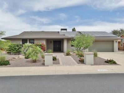 10450 W White Mountain Road, Sun City, AZ 85351 - #: 5912465