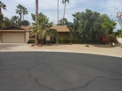17827 N Arroyo Court, Sun City, AZ 85373 - #: 5912484