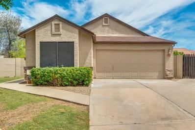 3440 E Southern Avenue UNIT 1147, Mesa, AZ 85204 - MLS#: 5912518