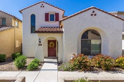 26720 N 53RD Lane, Phoenix, AZ 85083 - MLS#: 5912531