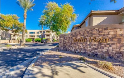 14000 N 94TH Street UNIT 1091, Scottsdale, AZ 85260 - MLS#: 5912540