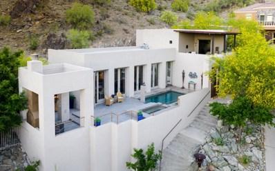 10442 N Central Avenue, Phoenix, AZ 85020 - MLS#: 5912554