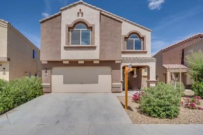 6054 E Desert Spoon Lane, Florence, AZ 85132 - MLS#: 5912579