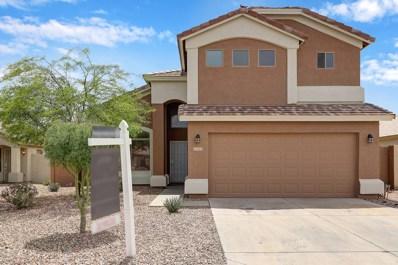 13819 W Solano Drive, Litchfield Park, AZ 85340 - #: 5912603