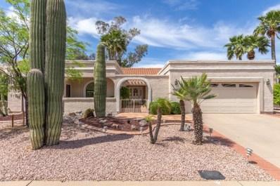 1437 Leisure World, Mesa, AZ 85206 - MLS#: 5912637