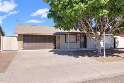 8412 N 35TH Avenue, Phoenix, AZ 85051 - MLS#: 5912656