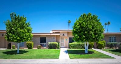 10004 W Hawthorn Drive, Sun City, AZ 85351 - #: 5912670