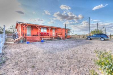 46609 W Sanchez Road, Maricopa, AZ 85139 - MLS#: 5912698
