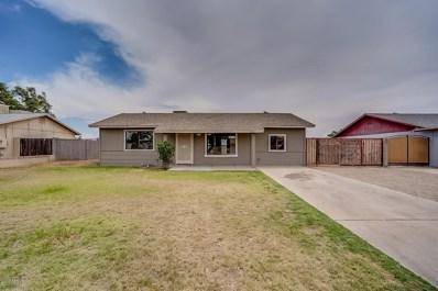 7127 W Mountain View Road, Peoria, AZ 85345 - MLS#: 5912701