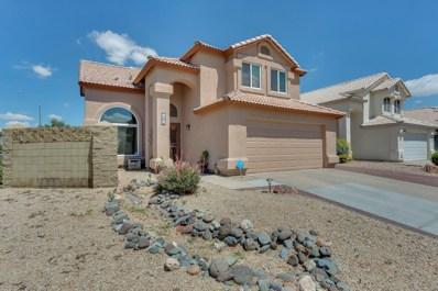 622 W Aire Libre Avenue, Phoenix, AZ 85023 - #: 5912726