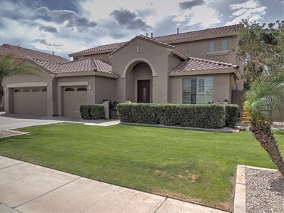 6680 S Nash Way, Chandler, AZ 85249 - MLS#: 5912733