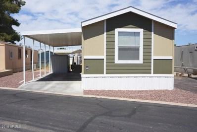342 S 40th Street UNIT 3, Mesa, AZ 85206 - #: 5912750
