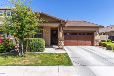 7440 E Osage Avenue, Mesa, AZ 85212 - MLS#: 5912753