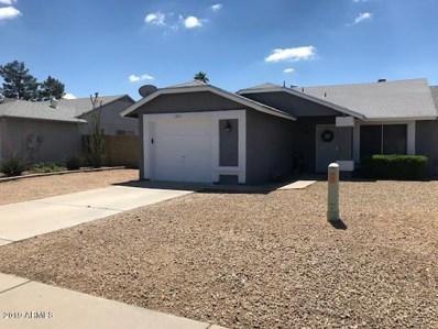 3017 W Rose Garden Lane, Phoenix, AZ 85027 - #: 5912758