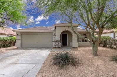 15167 W Monroe Street, Goodyear, AZ 85338 - MLS#: 5912769