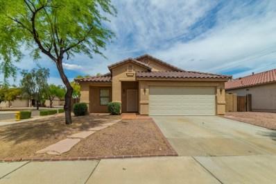 3028 W Running Deer Trail, Phoenix, AZ 85083 - MLS#: 5912779