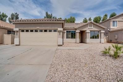 6776 W Citrus Way, Glendale, AZ 85303 - #: 5912780