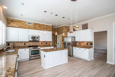 2702 E Amberwood Drive, Phoenix, AZ 85048 - MLS#: 5912791