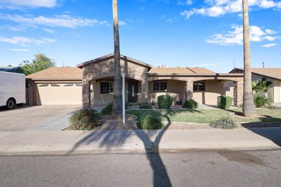 8252 N 35th Avenue, Phoenix, AZ 85051 - MLS#: 5912808