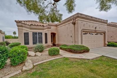 8405 W Utopia Road, Peoria, AZ 85382 - MLS#: 5912819
