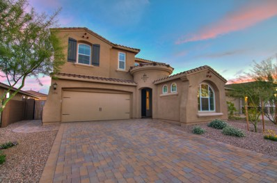 13745 W Amaranth Street, Peoria, AZ 85383 - MLS#: 5912824