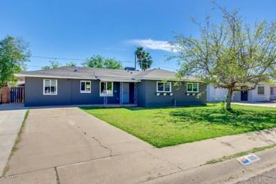 2115 W Avalon Drive, Phoenix, AZ 85015 - MLS#: 5912831