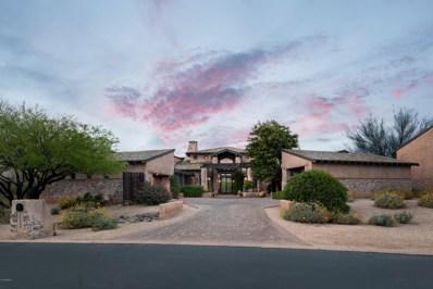 27939 N 100TH Place, Scottsdale, AZ 85262 - #: 5912840