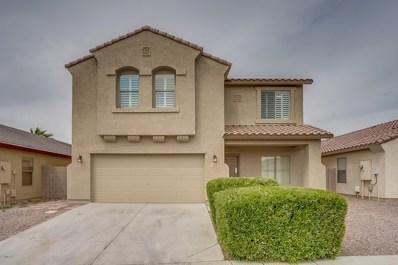 3620 W Saint Charles Avenue, Phoenix, AZ 85041 - #: 5912931