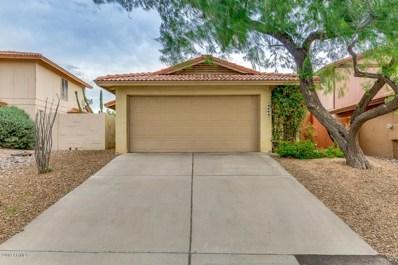 4664 E Piedmont Road, Phoenix, AZ 85044 - #: 5912952
