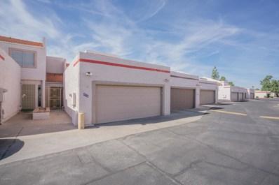 4713 W Eva Street, Glendale, AZ 85302 - MLS#: 5912953