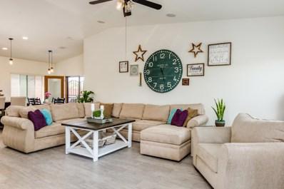 7318 S Quinn Avenue, Gilbert, AZ 85298 - MLS#: 5912989