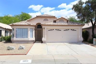 16615 N 23rd Place, Phoenix, AZ 85022 - #: 5913000