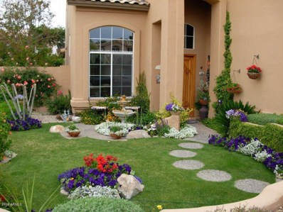 7414 W Louise Drive, Glendale, AZ 85310 - #: 5913001