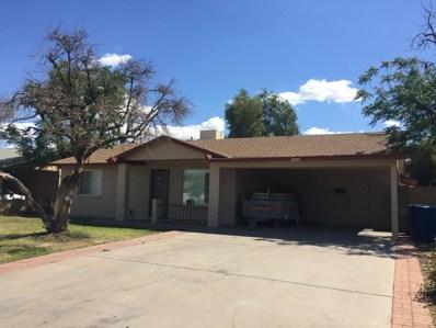 5540 S Mill Avenue, Tempe, AZ 85283 - #: 5913004