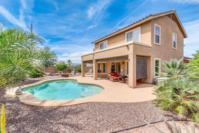 41391 W Cahill Drive, Maricopa, AZ 85138 - #: 5913027