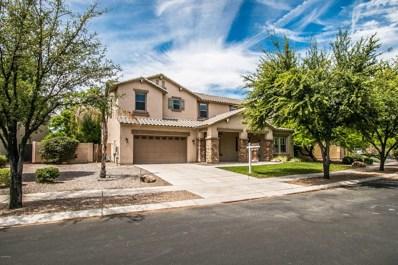 6236 S Rochester Drive, Gilbert, AZ 85298 - MLS#: 5913037