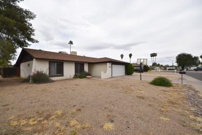 3838 W Redfield Road, Phoenix, AZ 85053 - MLS#: 5913047