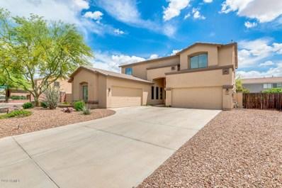 10365 E Los Lagos Vista Avenue, Mesa, AZ 85209 - MLS#: 5913068