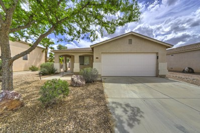 1191 E Desert Moon Trail, San Tan Valley, AZ 85143 - MLS#: 5913081