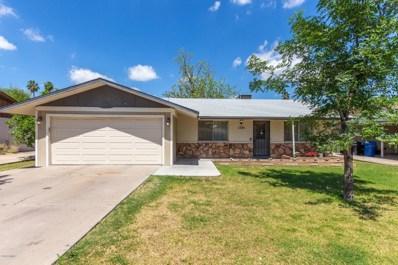 1320 E Marilyn Avenue, Mesa, AZ 85204 - #: 5913097