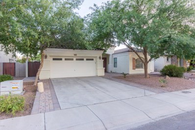 1217 E Benrich Drive, Gilbert, AZ 85295 - MLS#: 5913111