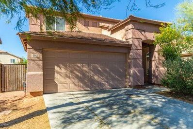 9212 W Williams Street, Tolleson, AZ 85353 - MLS#: 5913121