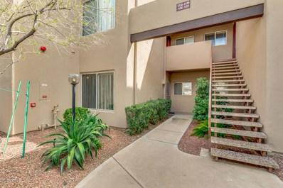 11260 N 92ND Street UNIT 1139, Scottsdale, AZ 85260 - #: 5913127