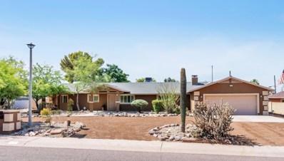 1313 E Belmont Avenue, Phoenix, AZ 85020 - MLS#: 5913130