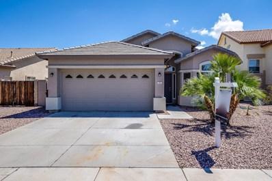 9 N 125TH Avenue, Avondale, AZ 85323 - MLS#: 5913145